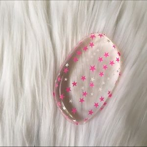 Other - STOP Wasting your Makeup! Silicone Beauty Blender
