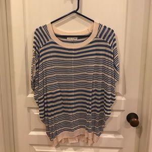 aniina Tops - NWOT ANIINA lite sweater shirt