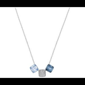 Swarovski Jewelry - Necklace