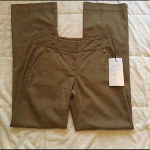 CAbi Pants - CAbi Transition Trouser
