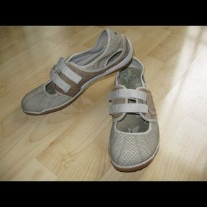 Merrell Shoes - Merrell Mary Jane Shoes