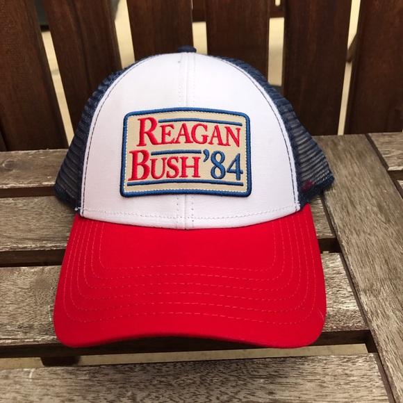Rowdy Gentleman  84 Meshback Hat c007a5266230