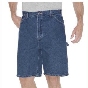 Dickies Other - Dickie Men's Carpenter Shorts