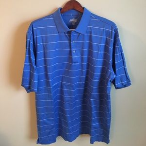 Jack Nicklaus Other - ❗️NWOT Jack Nicklaus Polo