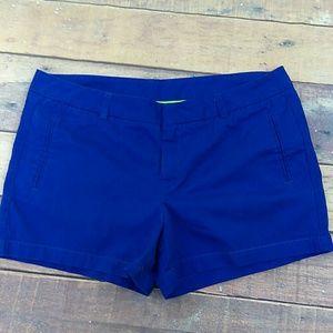 Stylus Pants - Stylus Casual Shorts