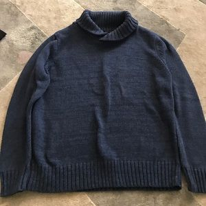 Cherokee Other - Sweater for boys. Size 8-10 yrs