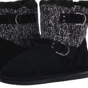 BearPaw Shoes - Bearpaw Nova