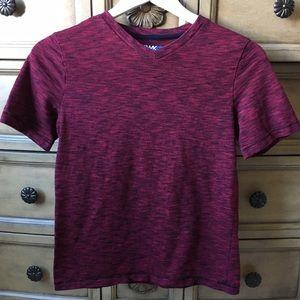 Tony Hawk Other - Boys V-neck Shirt