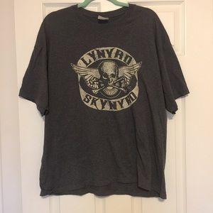Other - Lynard Skynard shirt