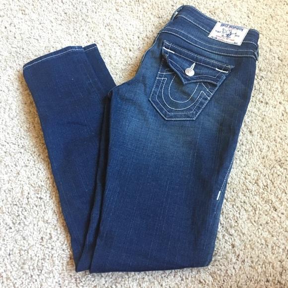 70 off true religion denim sale true religion jeans. Black Bedroom Furniture Sets. Home Design Ideas