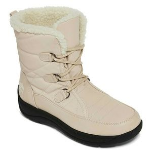 Totes Shoes - NWT Womens Totes Boots