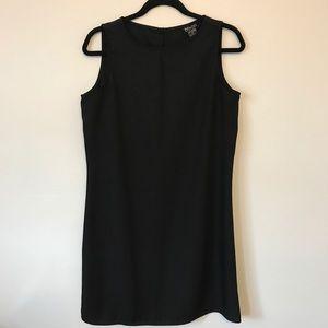 New York & Company Dresses & Skirts - 💠4/$20 SALE Black boxy dress