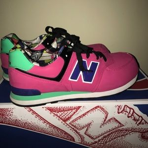 New Balance Shoes - ‼️ New Balance Classics ‼️