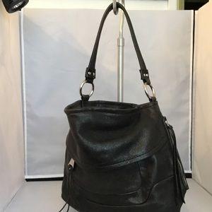 Aimee Kestenberg Handbags - AIMEE KESTENBERG SHOULDER BAG.