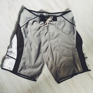 Maui Rippers Board Shorts