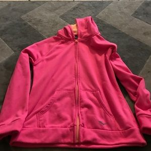 everlast Other - Hooded sweater for girls 14/16   Good condition