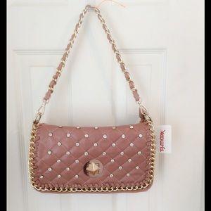 Handbags - Brand New Bling Purse