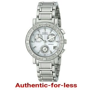 Invicta  Accessories - Weekend  sale, NWT $700 Invicta diamond watch