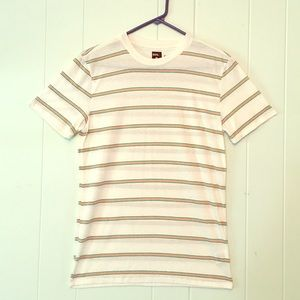 BDG Other - BDG Super Soft T-Shirt