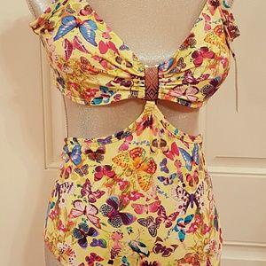 Garotas Other - NWT Swimsuit
