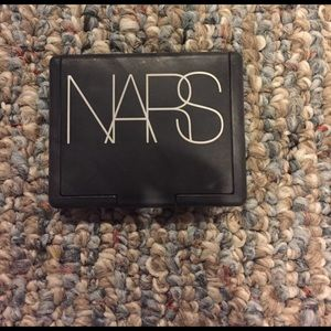 NARS Other - NARS blush and bronzer duo