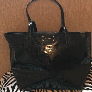 kate spade Handbags - ♠️♠️Kate Spade Bag♠️New ♠️❤️❤️SALE