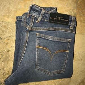sergio valente  Pants - Sergio valente jeans 27