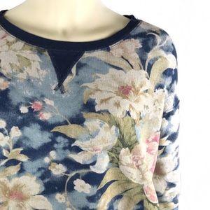 Polo by Ralph Lauren Sweaters - P o l o R a l p h L a u r e n • S w e a t e r • M