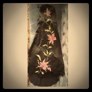 XOXO Dresses & Skirts - Xoxo Ball gown