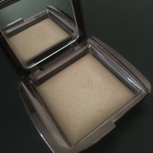 Sephora Other - Hourglass Ambient Luminous Light (used)