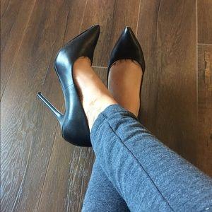 Boutique 9 Shoes - Boutique 9 Heels