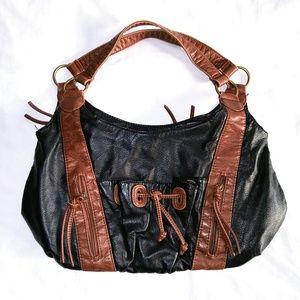 BUENO Hobo Bag