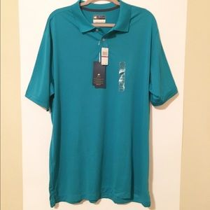 Jack Nicklaus Other - Sale! Men's Stay Dry Golf Shirt