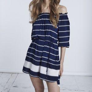 Faithfull the Brand Dresses & Skirts - Faithfull the Brand Wanderer Dress size M
