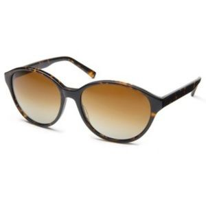 Warby Parker Accessories - Warby Parker Evelyn Sunglasses
