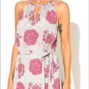 Collective Concepts Dresses & Skirts - BNWOT Collective Concepts Floral Dress