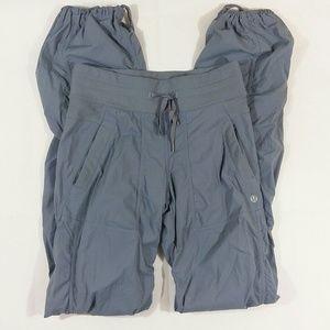 lululemon athletica Pants - Lululemon Quick Step Pant