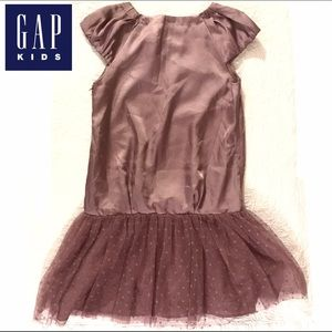 Beautiful Gap Kids Dress Sz. XL