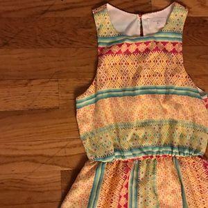✨Everly Dress