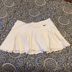 Nike fit-dry Tennis Skirt