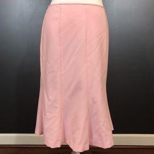 Apostrophe Dresses & Skirts - Women's Apostrophe Stretch Trumpet Skirt