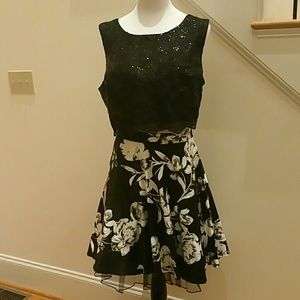 "Dresses & Skirts - Reduced today only! - Dress by ""Jodi Kristopher"""