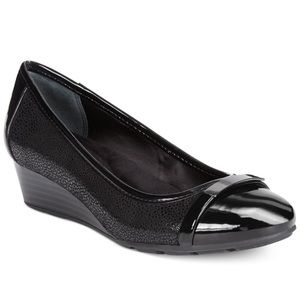 Giani Bernini Shoes - Giani Bernini shoes women's size 7.5