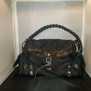 Francesco Biasia Handbags - FRANCESCO BIASIA shoulder bag