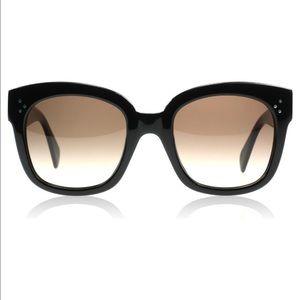 Celine Accessories - Celine new Audrey oversized glasses