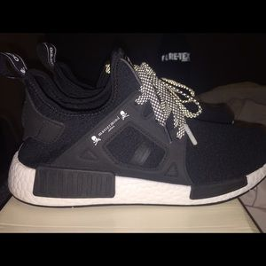 Adidas Other - Adidas NMD MASTERMIND size 9.5 rep