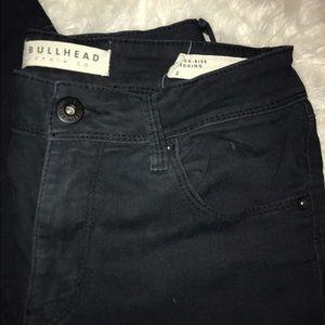 PacSun Denim - Pacsun jeans