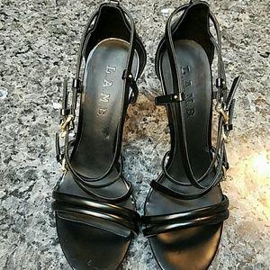 LAMB Shoes - Shoes