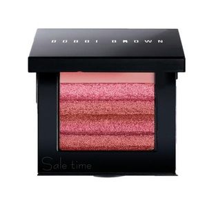 Bobbi Brown Other - Bobbi brown shimmer brick compact new
