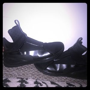 KYLIE puma shoes